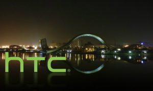 htc-header