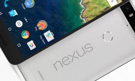 nexus-header