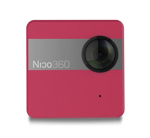 nico360-red_0