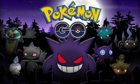 pokemon-go-halloween-header