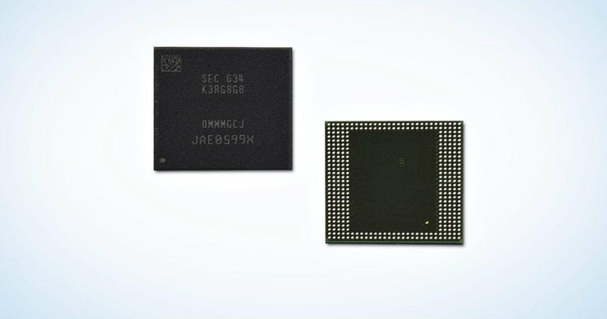 samsung-memory-header
