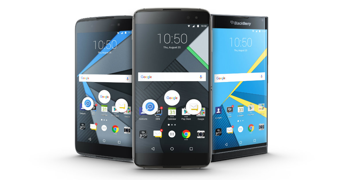 dtek60-blackberry-header