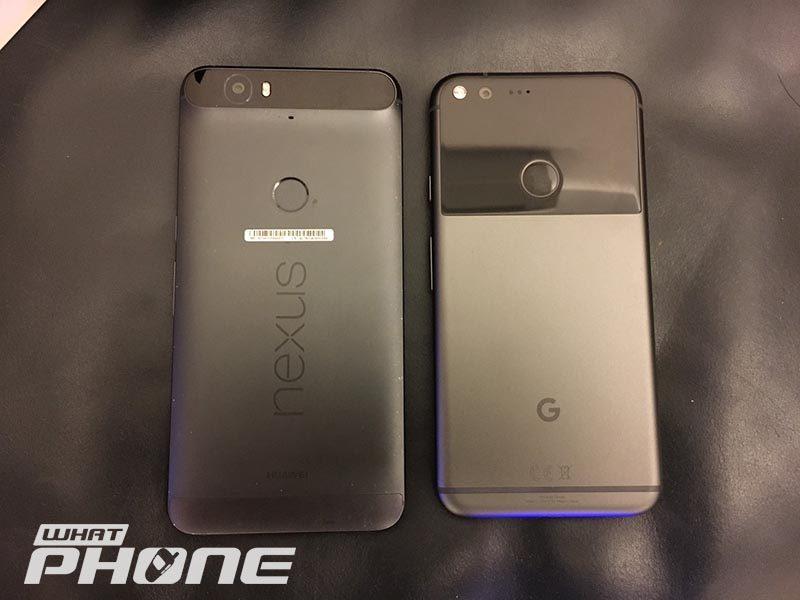 google-pixel-preview-01