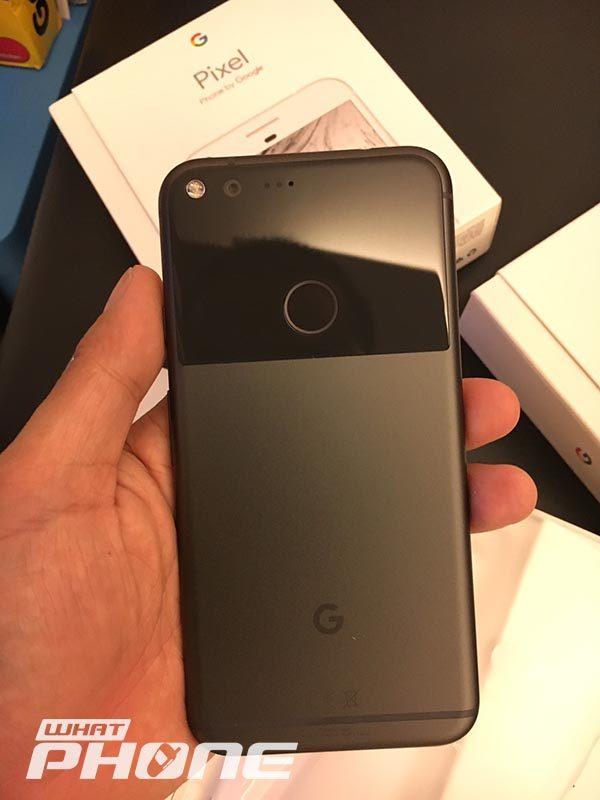 google-pixel-preview-09