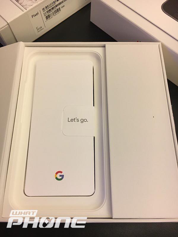 google-pixel-preview-17