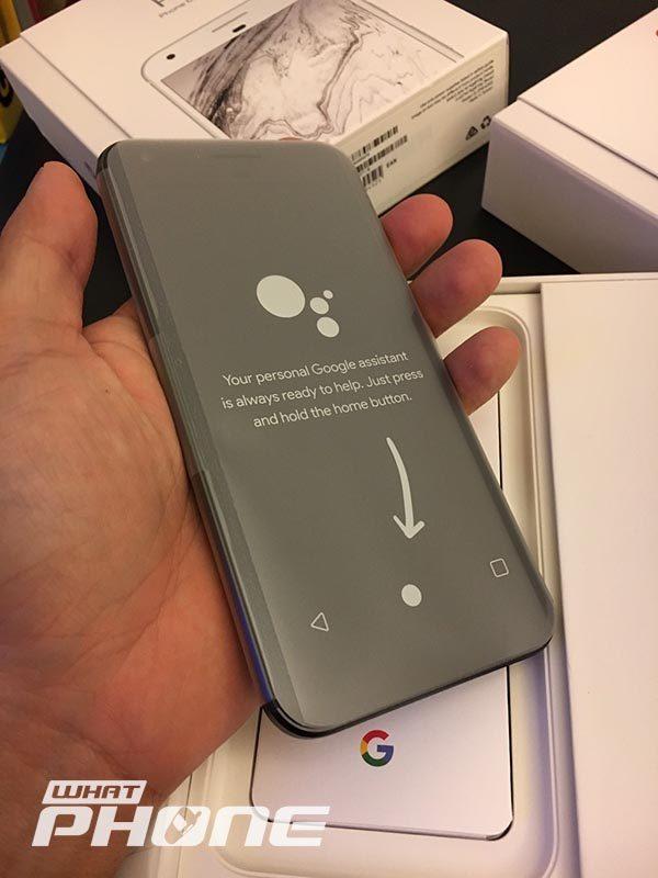 google-pixel-preview-19