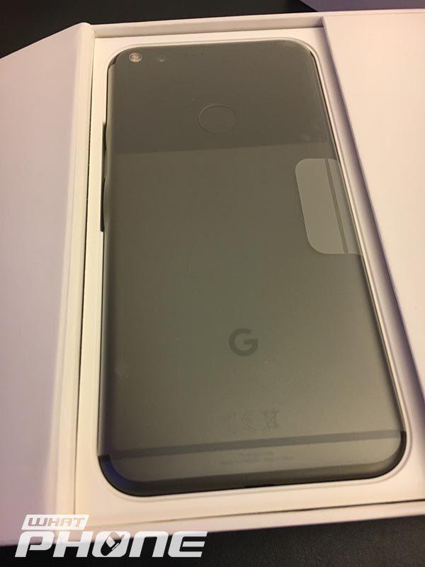 google-pixel-preview-20