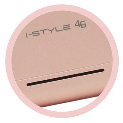 i-mobile-05