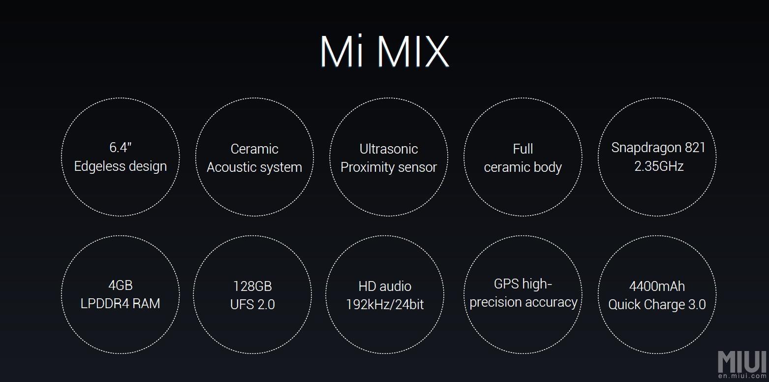 mi-mix-008