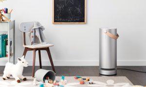 molekule-first-molecular-air-purifier-brings-better-indoor-health-01