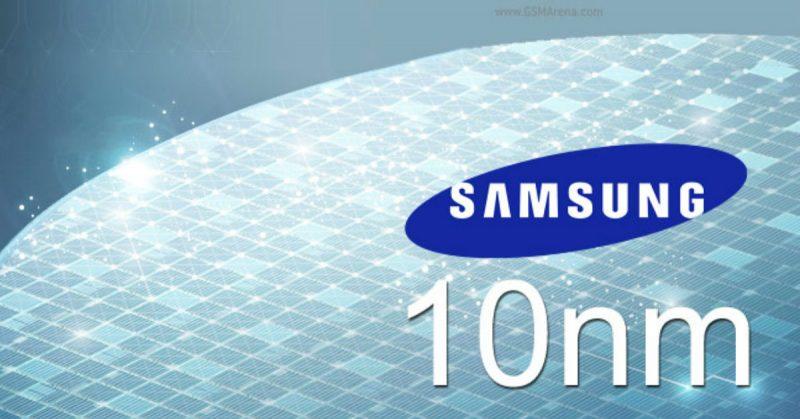 samsung-10nm