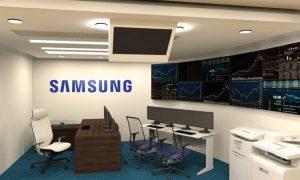 samsung-stock-header