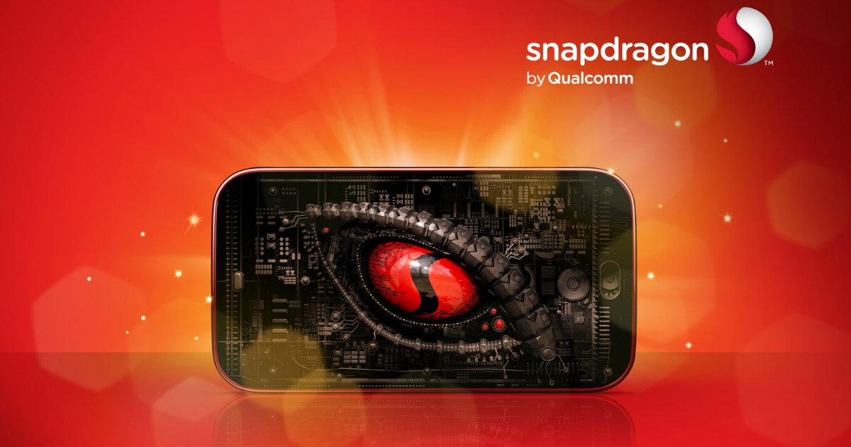 snapdragon-header