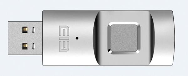 Elephone U-Disk