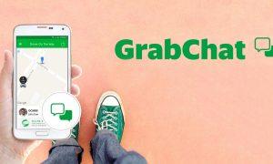 GrabChat