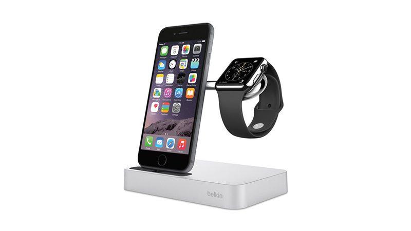 apple-watch-iphone-f8j183__01-3
