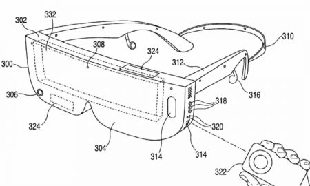 apple-patents-a-vr-header