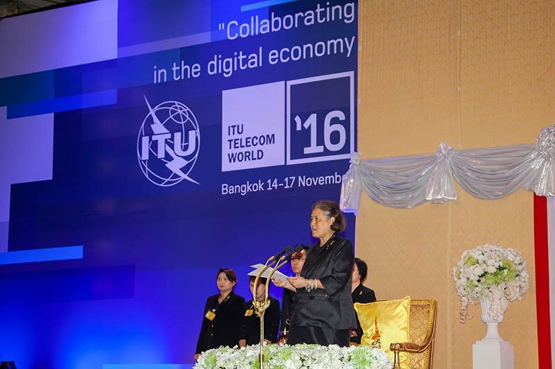 itu-telecom-word-opening-ceremony_2-2