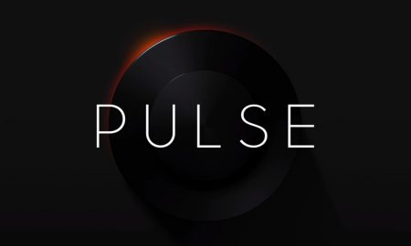 samsung-artpc-pulse