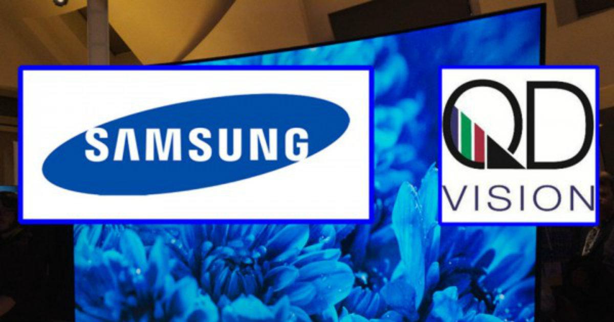 samsung-qd-vision-header