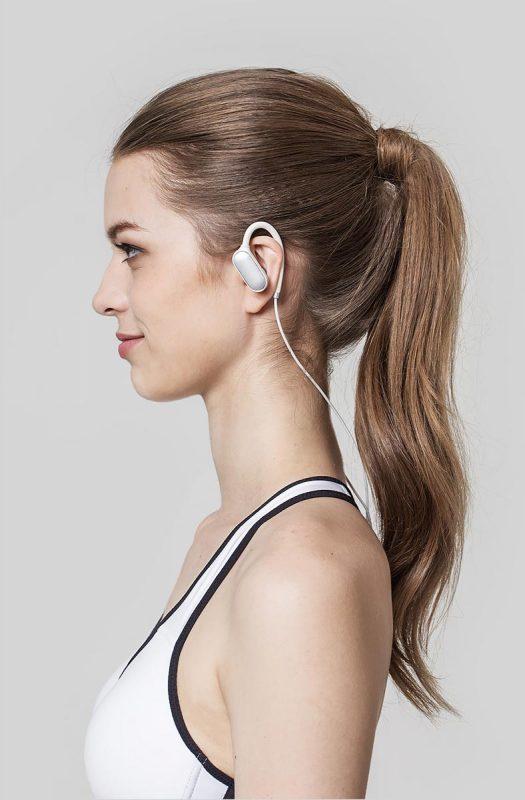 xiaomi-mi-sport-bluetooth-headset-01