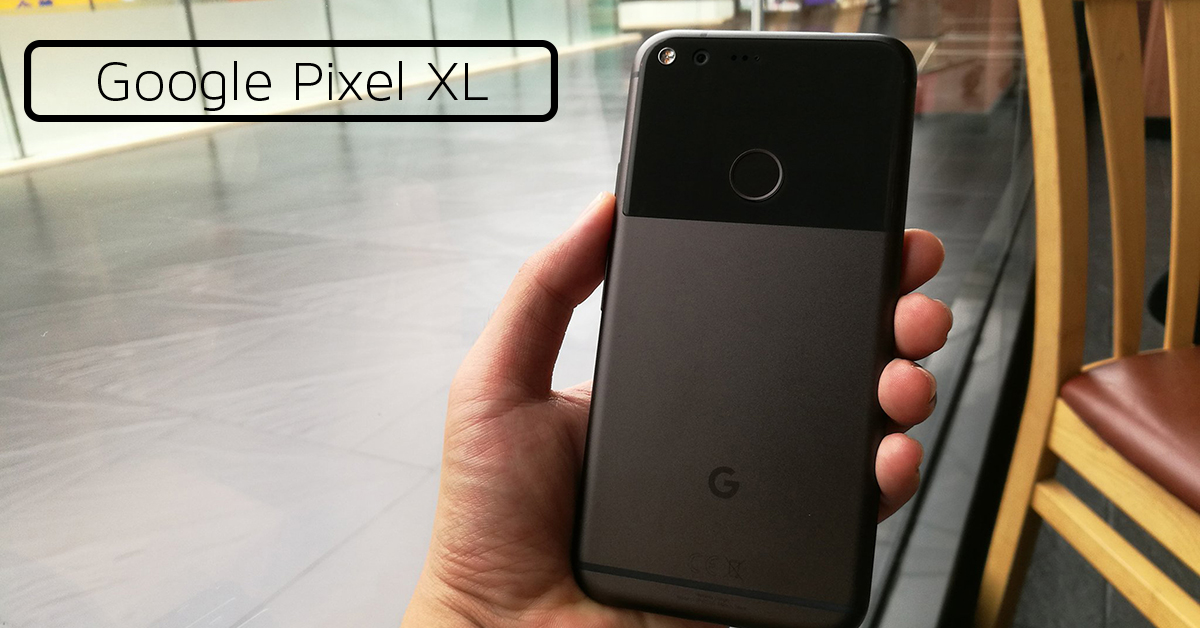 cover-google-pixel