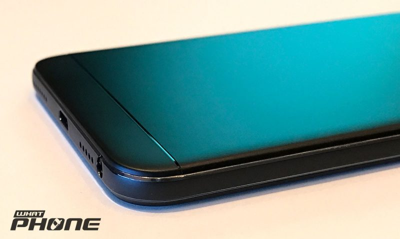 f1s-classic-black-01