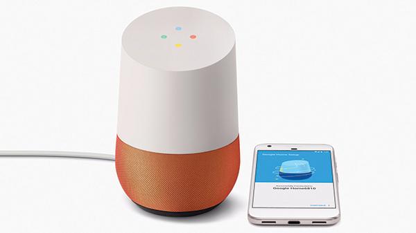 google-home-smart-hub