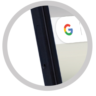 google-pixel-03