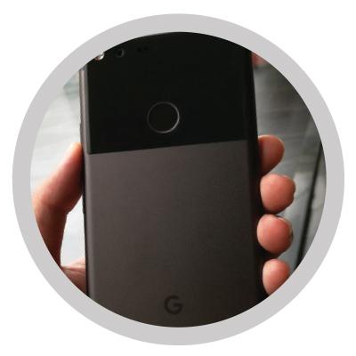 google-pixel-06