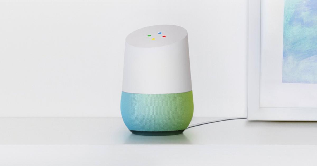 gooogle-home-png