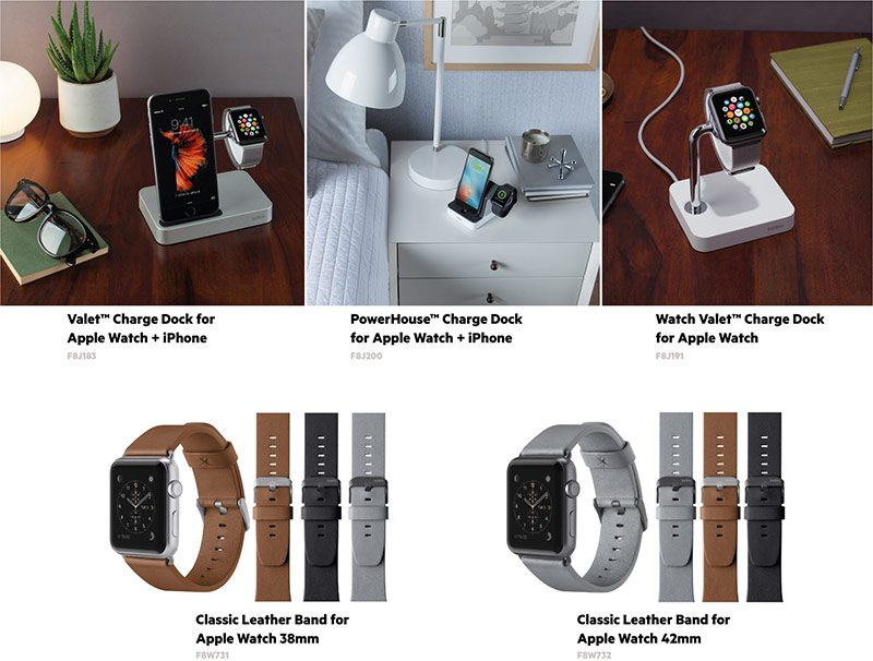 iphone-7-watch-solution-2
