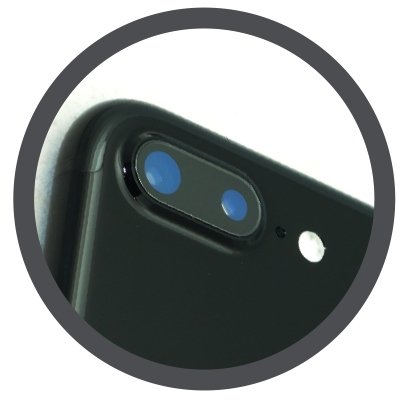 iphone-7-plus-04