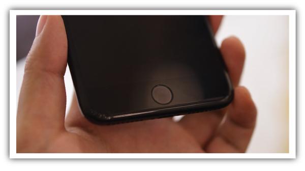 iphone-7-plus-12