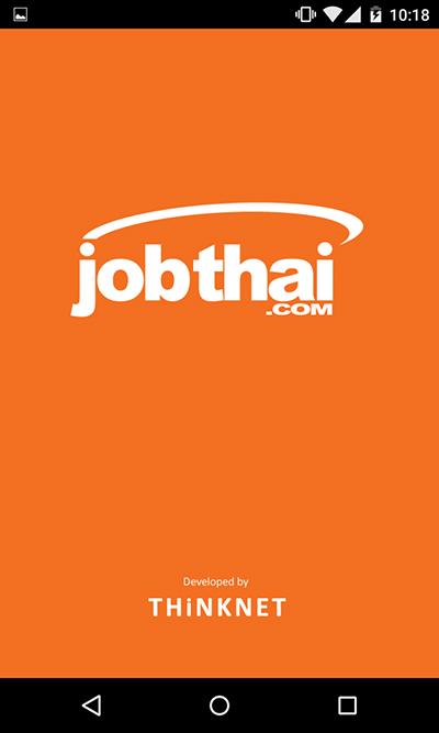 job02