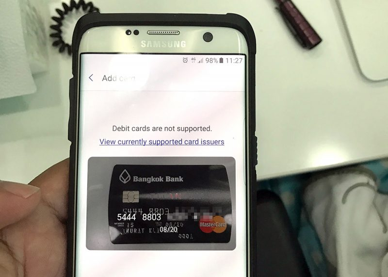 samsung-pay-add-card
