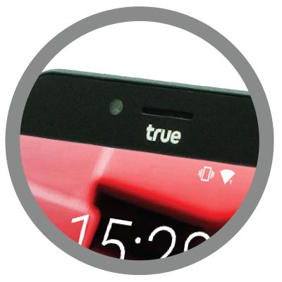 04-true-5-5
