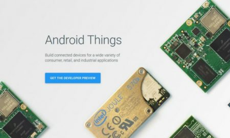 android-things-header