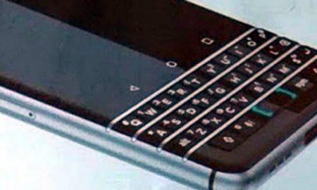 blackberry-mercury-leaked-header