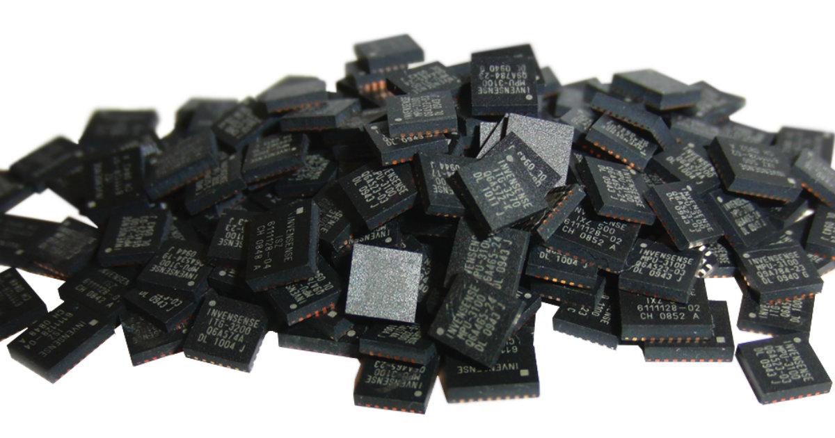 chip-processor-header