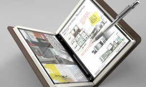 flexible-foldable-display-header