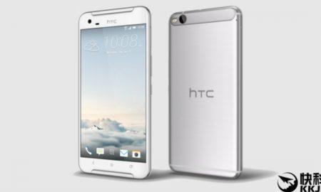 htc-x10-header