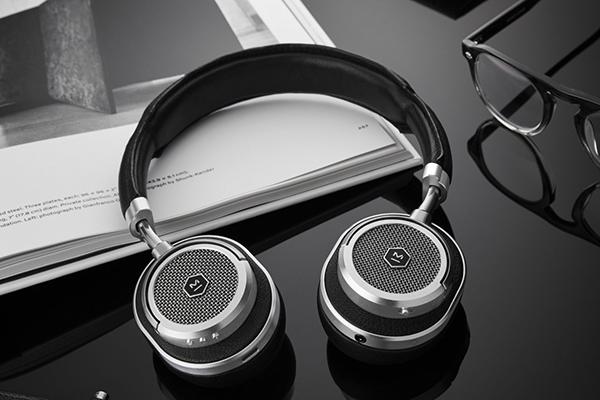 mw50-headphones-1530x1020