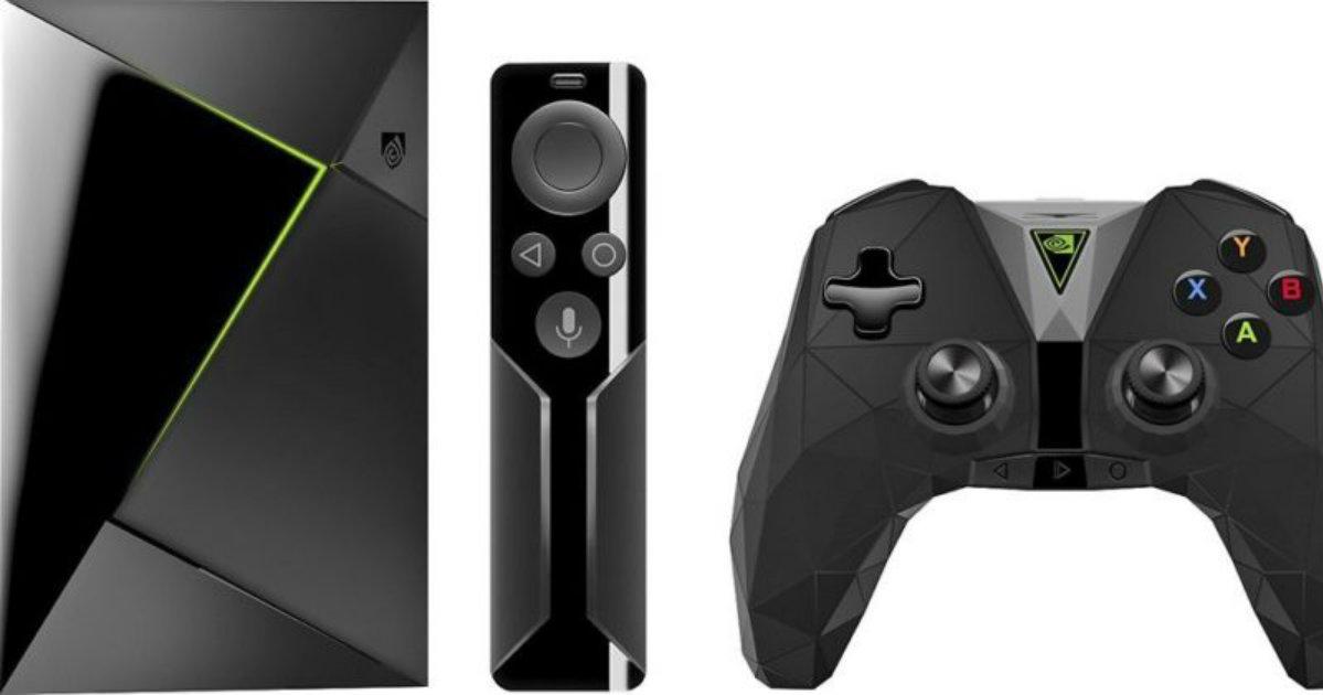 nvidia-shield-android-tv-header