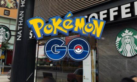 pokemon-go-starbucks-header