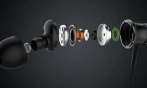 xiaomi-piston-in-ear-header