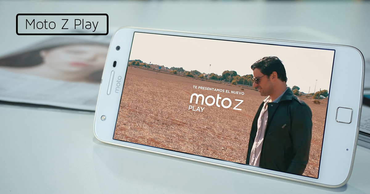 cover-moto