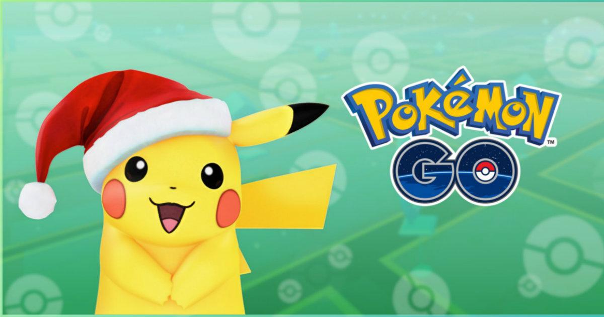 holiday-pikachu-header