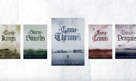 ibooks-gamd-of-thrones-header
