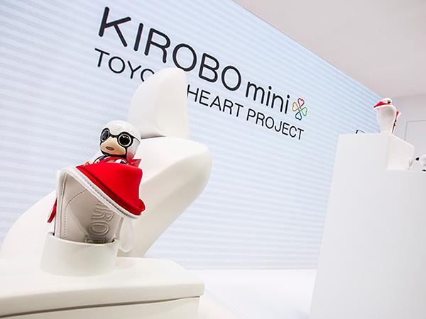 kirobo_08